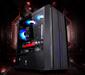 武极 AMD 锐龙5 3600/RX560/240G/游戏台式吃鸡电脑主机/DIY组装机