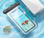 亿色(ESR)手机防水袋触屏防水套
