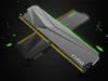 酷兽16GB DDR4 2666(台式机)