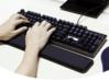 镭拓( Rantopad )TOTO记忆棉键盘托