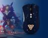 雷蛇Razer 炼狱蝰蛇V2专业版原神限定款2021新品游戏无线鼠标 右手鼠RGB此价格非正式售价 炼狱蝰蛇V2专业版原神限定款(价格仅供展示)