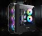 武极 AMD五代 锐龙R5 5600X/华硕RTX3060Ti/16G/永劫无间电脑主机