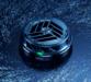 黑鲨冰封制冷背夹2 磁吸版