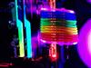 RGB模组线