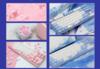 阿米洛(Varmilo)樱花系列静电容V2键盘