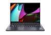 联想ThinkPad E14 2021 锐龙版 14英寸轻薄笔记本电脑(锐龙7 5700U 16G双通道 512G 双面金属 100%sRGB)黑